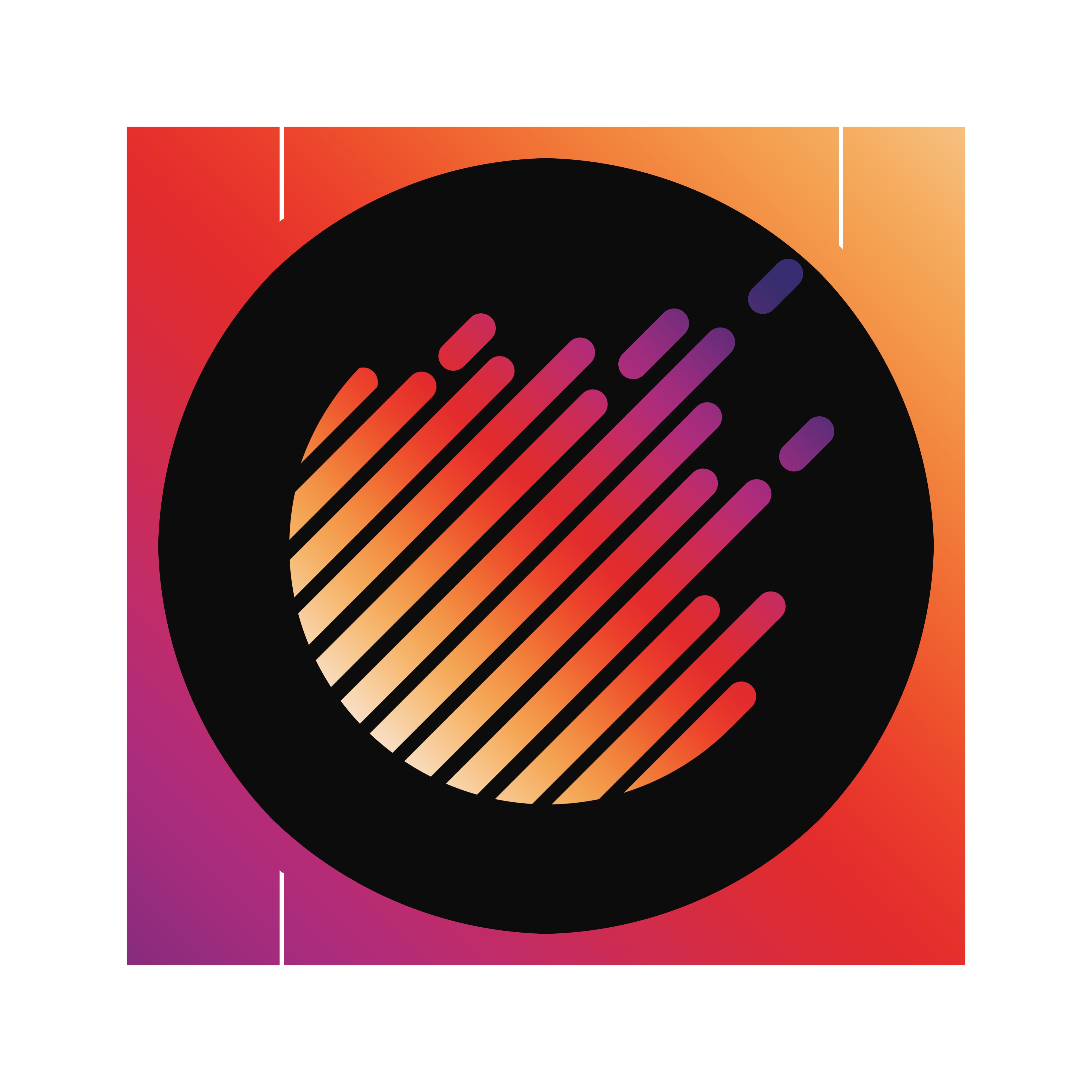 Stream Styles Comet Logo